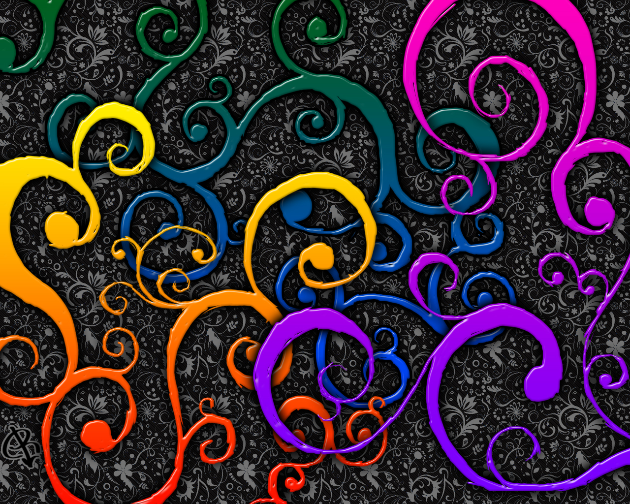 http://2.bp.blogspot.com/-ev-RTbwTv-w/Tan6Ih0-g_I/AAAAAAAAHKs/cB0_M8R62B4/s1600/Colorful_Flourish_Wallpaper_by_BakerZero417.jpg