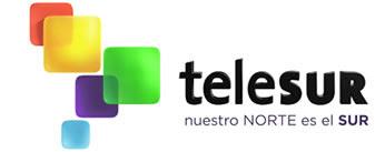 telesurSUR