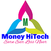Money HiTech