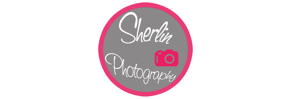 Sherlin Photography