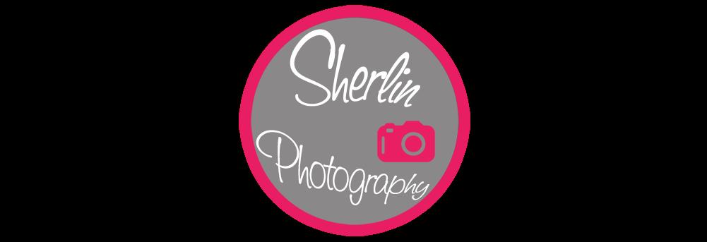Sherlin Photography