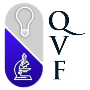 The Quinolone Vigiliance Foundation