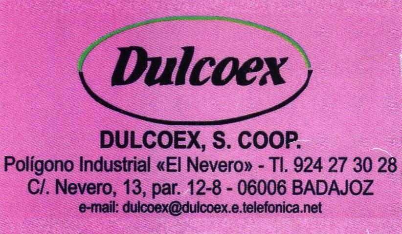 DULCOEX
