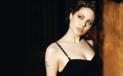 actress_angelina_jolie_hot_wallpapers_page4angels.blogspot.com