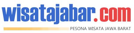 wisatajabar.com