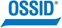 Ossid, LLC. (USA)