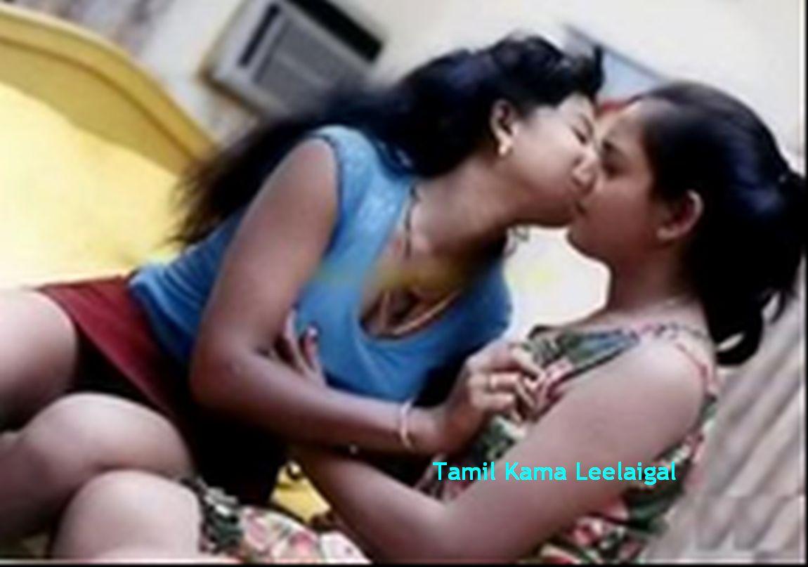 Nude tamil lesbians, matt hughes mude