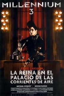Millennium 3 (2010)