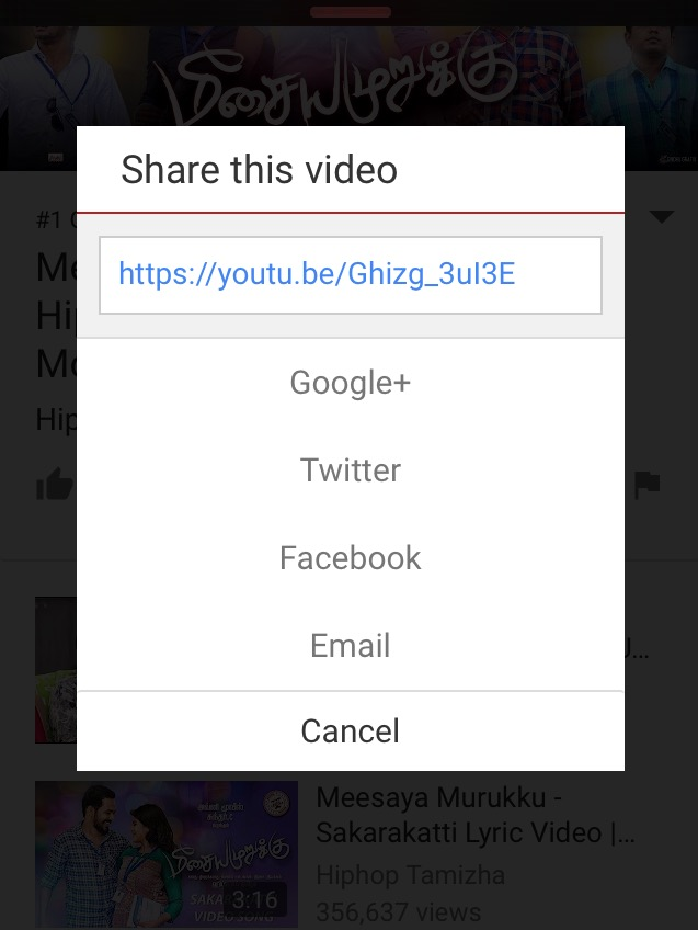 How to download youtube videos in iphone with out jailbreak onlinevideoconverter once you opened the site you have to go to convertw paste the already copied link from the youtube then select the format ccuart Image collections