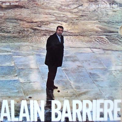 http://ti1ca.com/41hvq566-Barriere-2.rar.html