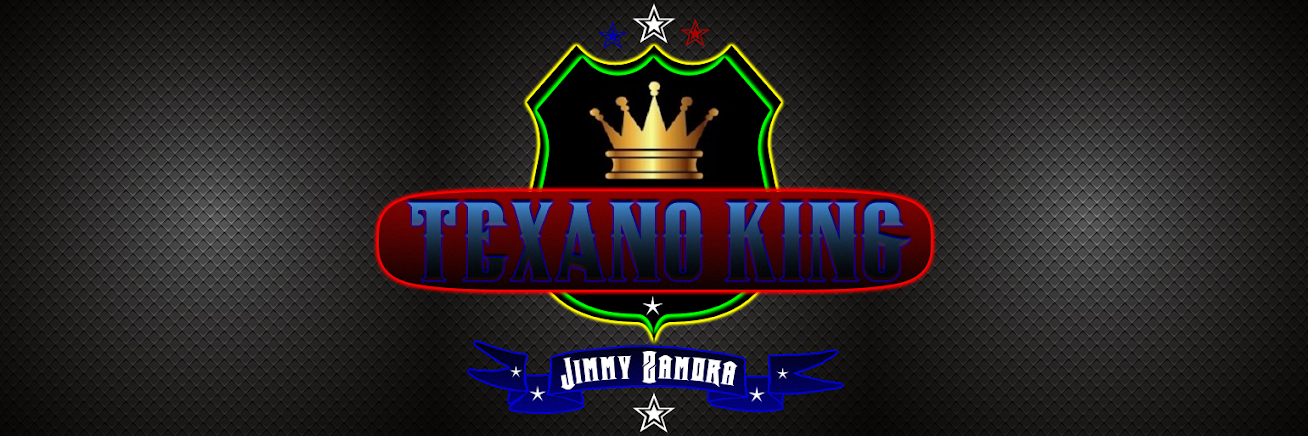 TEXANO KING