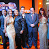 "Orange Cinema y Panamericana presentaron la premier de ""Lotoman 2.0"""