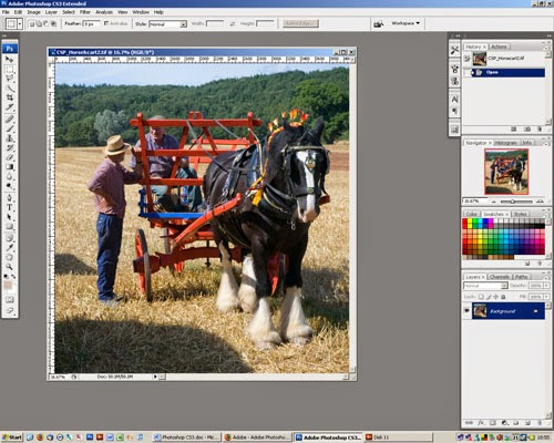 how to get photoshop on windows free