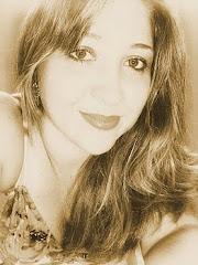 Patricia Lara
