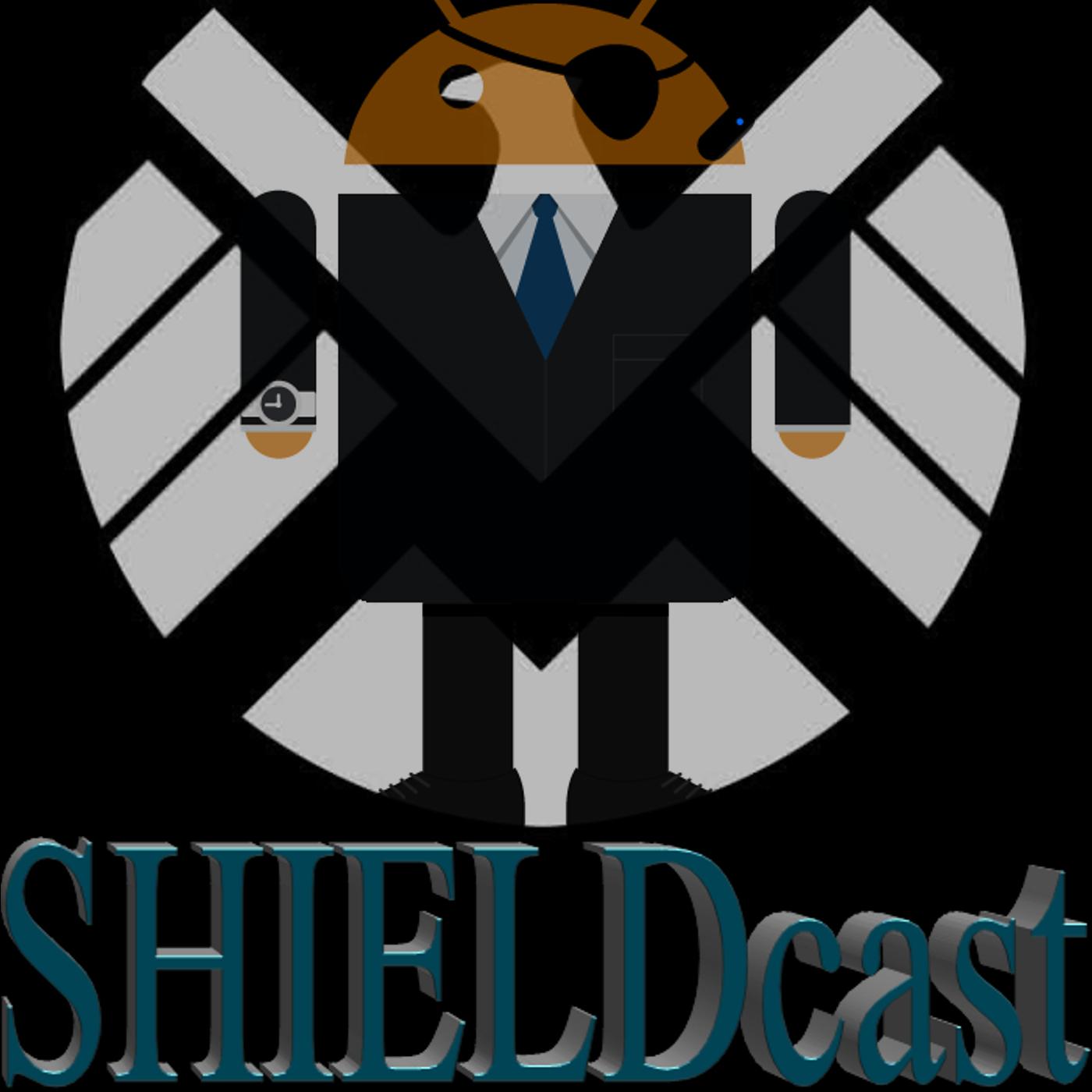 SHIELDcast