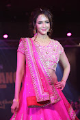 Lakshmi Manchu latest photos-thumbnail-13