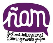 http://www.festivalnam.es/