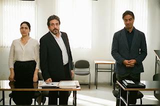 gett the trial of viviane amsalem-ronit elkabetz-menashe noy-simon abkarian