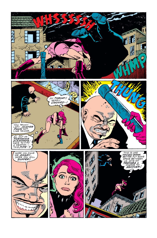 Captain America (1968) Issue #364 #297 - English 11