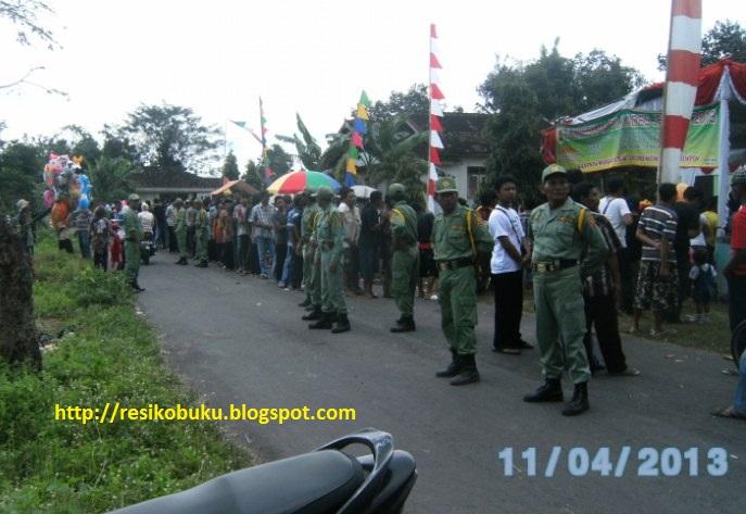 Image Result For Pulsa Murah Di Wonosari