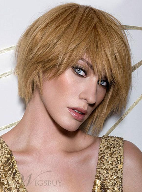 http://shop.wigsbuy.com/product/Stylish-Cool-Choppy-Short-Straight-100-Human-Hair-Wig-10571348.html