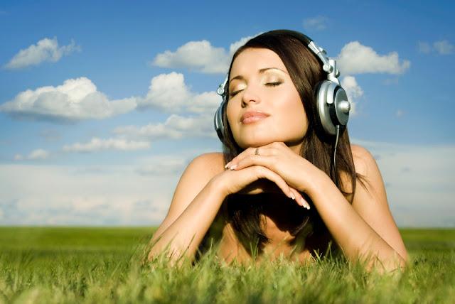 meditacion-musica