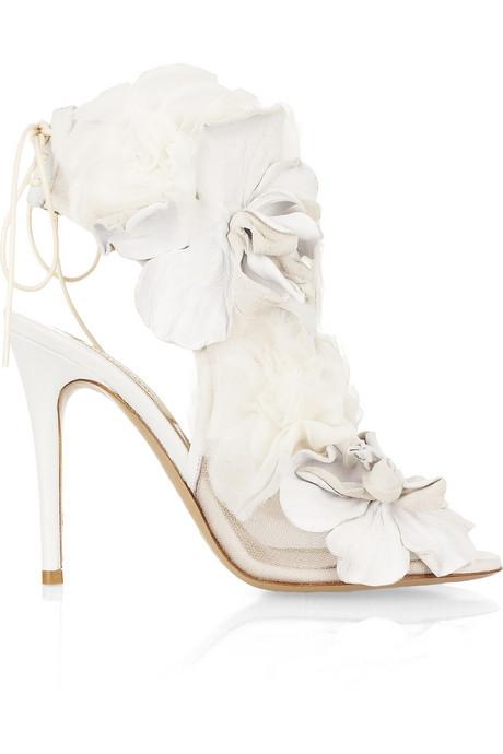 Valentino Wedding Shoes 014 - Valentino Wedding Shoes
