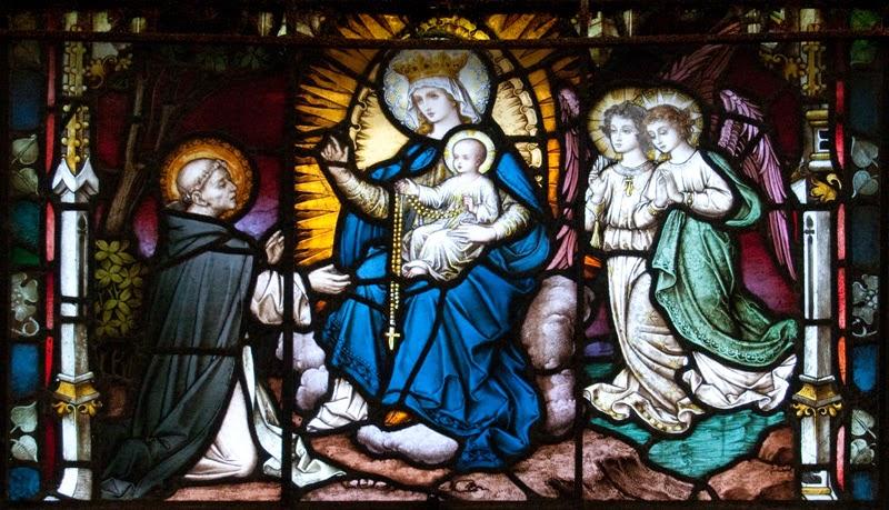 Jesus petit à la crèche, prieres catholiques