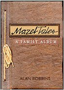 The entire book MazelTales is available as a free download: