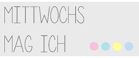 http://frollein-pfau.blogspot.de/2014/02/mittwochs-mag-ich-mmi-44.html