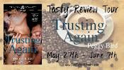 Trusting Again Tour