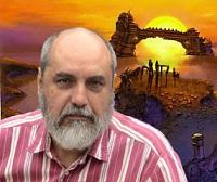 Arnaldo Zarza