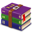 Download WinRAR 5.10 Beta