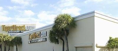 TigerDirect-triple-net-leased-Miami-Beach
