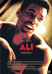 Ali | Bmovies