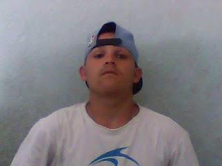 Jovem é assassinado com 5 tiros na cabeça em Soledade