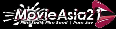 MovieAsia21 | Nonton Film Bioskop Online