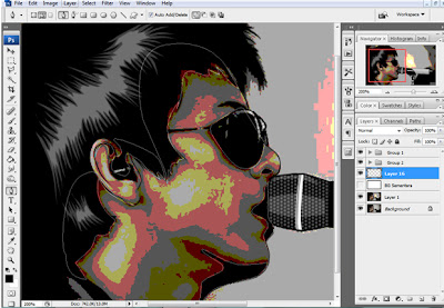 vector35 Tutorial Cara Membuat Vector Part 3 Dengan Photoshop