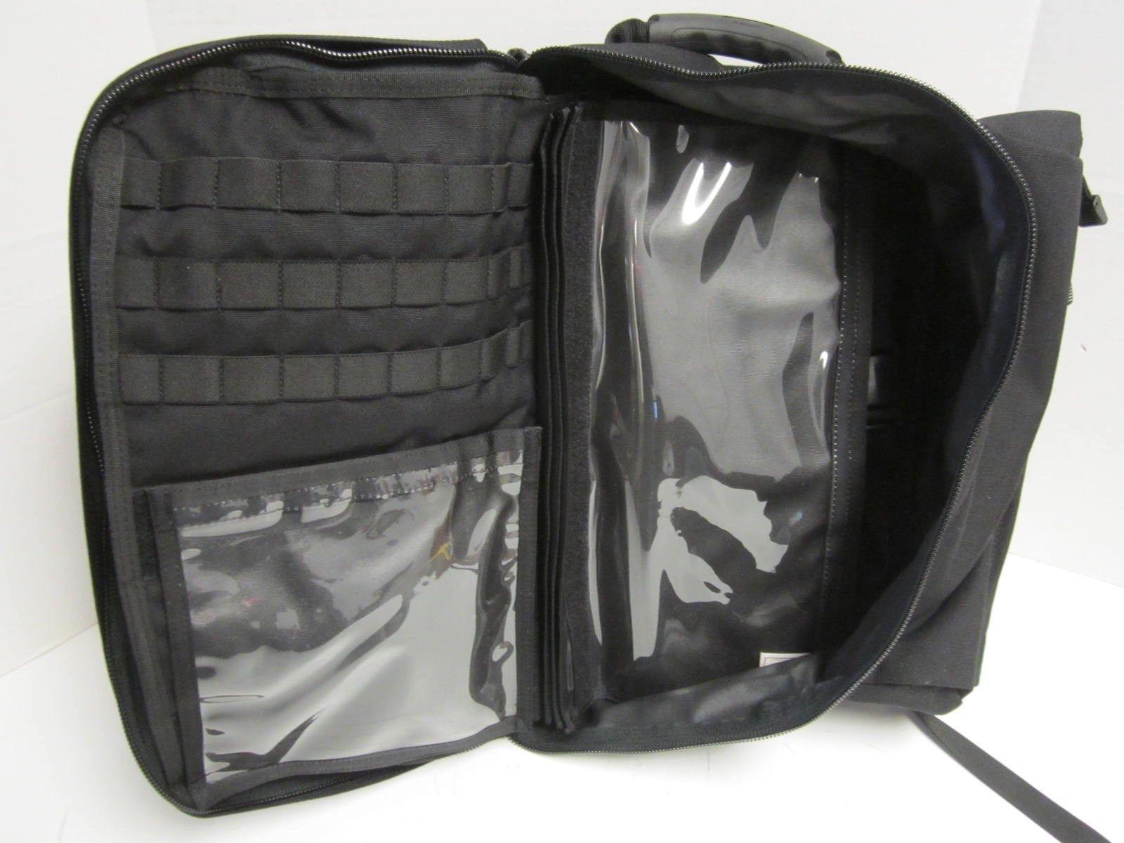 webbingbabel blackhawk m 7 series compact medical pack. Black Bedroom Furniture Sets. Home Design Ideas