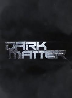 Dark Matter 1×12