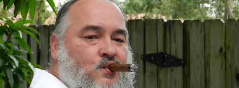 Aramis Gonzalez Gonzalez En Tampa, Florida, EEUU,  Junio 9, 2012