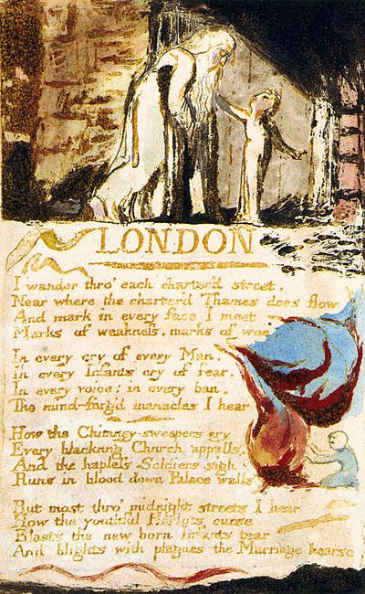 Loss of Innocence Portrayed in To Kill A Mockingbird