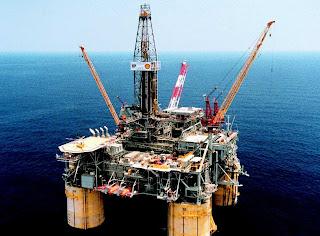 http://2.bp.blogspot.com/-evUUpNg4bI0/T7-v6N8NKVI/AAAAAAABc_c/4TFeSN4FeYs/s400/oil-rig.jpg