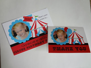 http://www.zazzle.com/kids_birthdays/products?ps=24&st=date_created&dp=0&cg=0&qs=circus