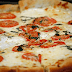 How To Make Healthy White Pizza with Tomato and Basil