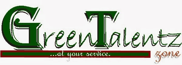 GreenTalentz - Latest updates on entertainment, politics, latest naija music free download