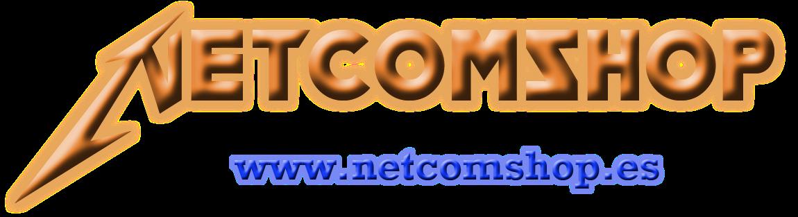 Netcomshop