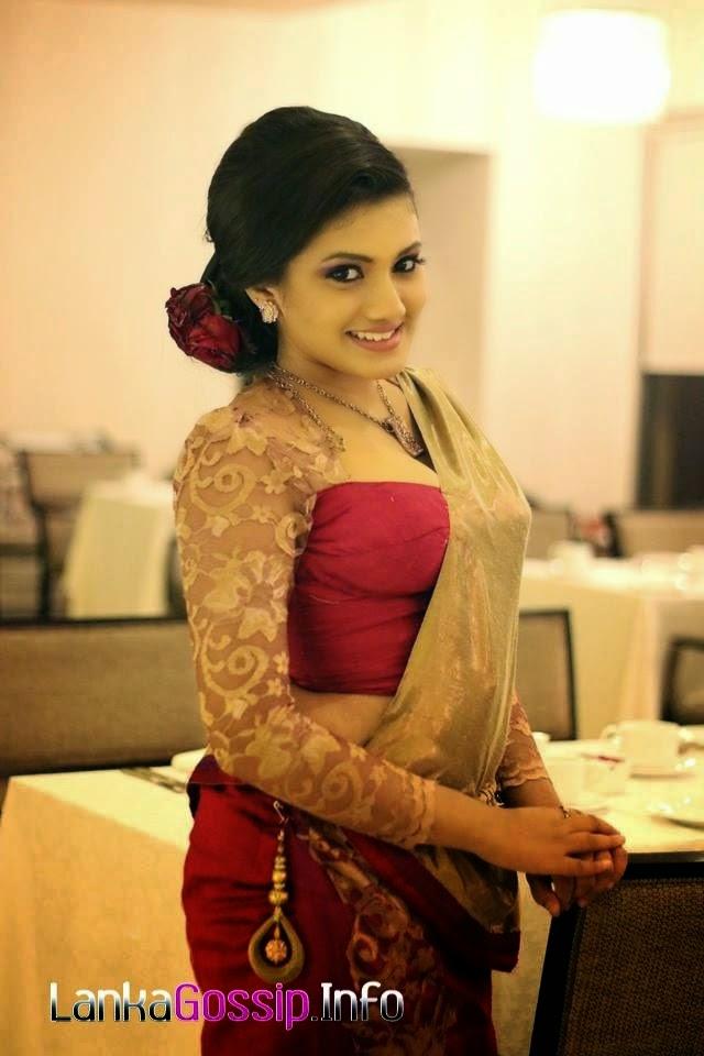 Shanudri Priyasad kukku