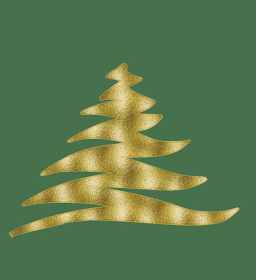Zoom dise o y fotografia tree lights arboles navide os png - Arboles de navidad de diseno ...