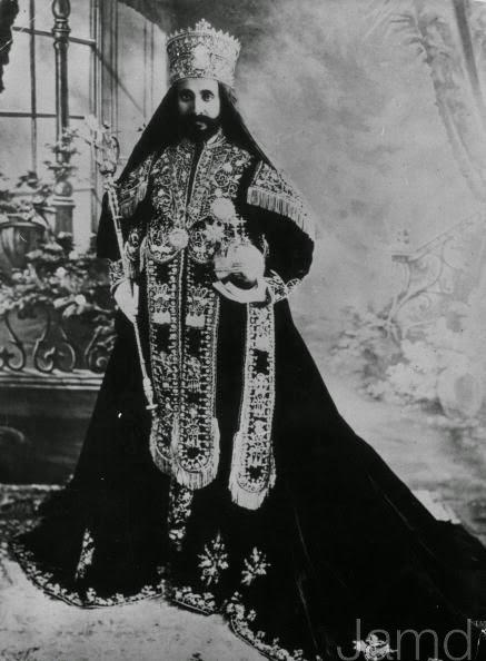 Rasta Wife Line: The Sun-Lion King: Cosmic Messianic ...
